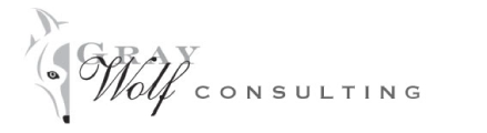 GrayWolf Consulting